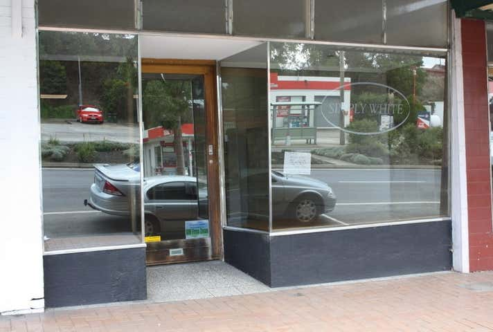 95 Commercial Street Korumburra VIC 3950 - Image 1
