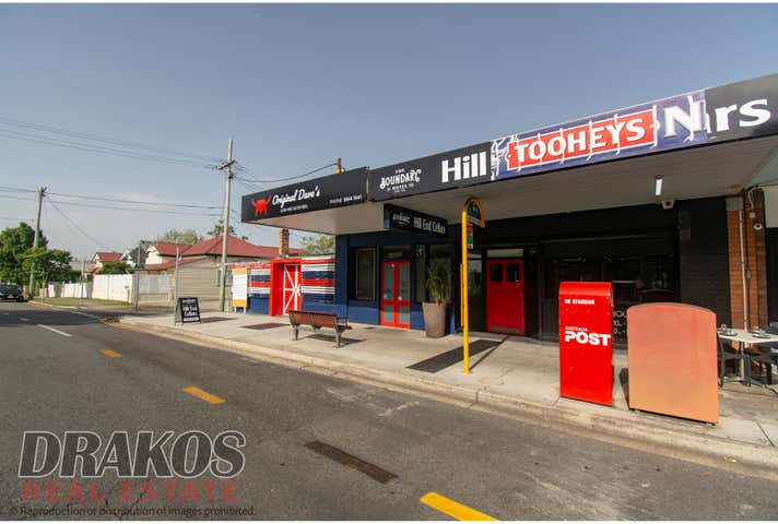 166-168 Hardgrave Road West End QLD 4101 - Image 1