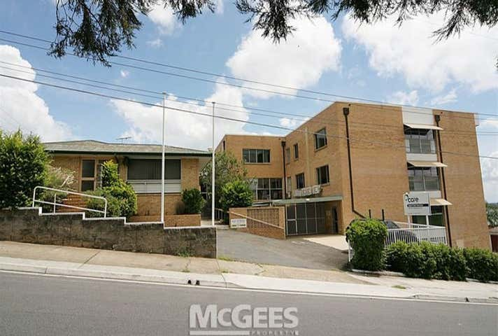 43 Dudley Street Annerley QLD 4103 - Image 1