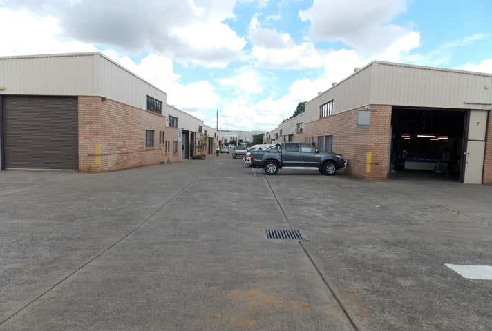 Unit 7, 7 Tucks Road Seven Hills NSW 2147 - Image 1