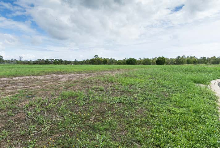 Lot 34, 34-36 Navelina Court Dundowran QLD 4655 - Image 1