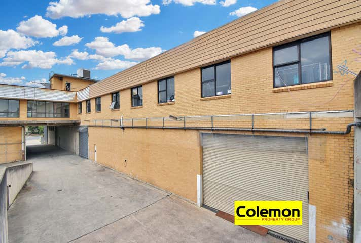 27-31  Punchbowl Rd Belfield NSW 2191 - Image 1