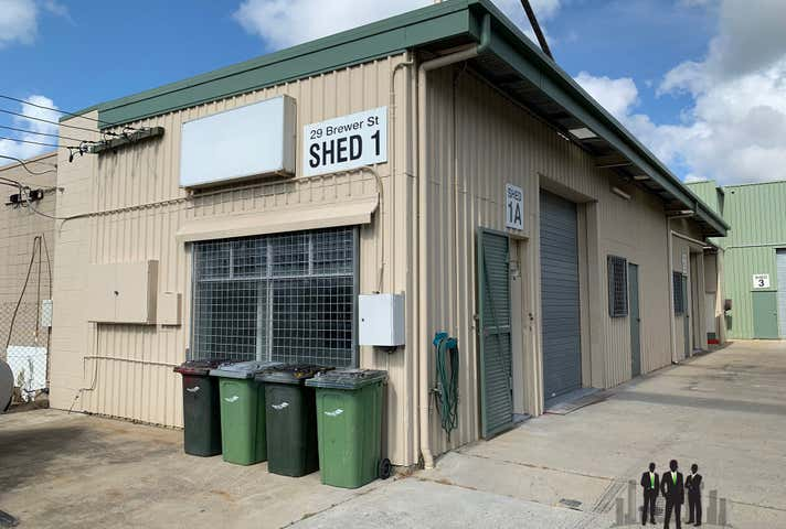1/29 Brewer St Clontarf QLD 4019 - Image 1