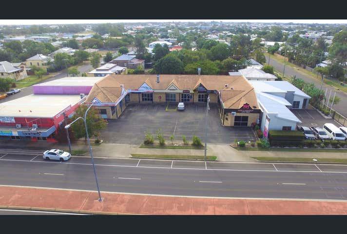 55-57 Walker Street Bundaberg South QLD 4670 - Image 1