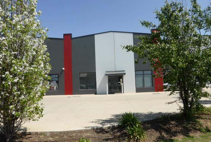 5/72 River Street Dubbo NSW 2830 - Image 1