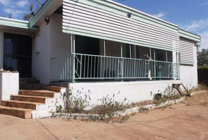 69 Deighton Street Mount Isa QLD 4825 - Image 1
