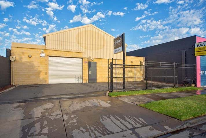 51 Bacon Street Hindmarsh SA 5007 - Image 1
