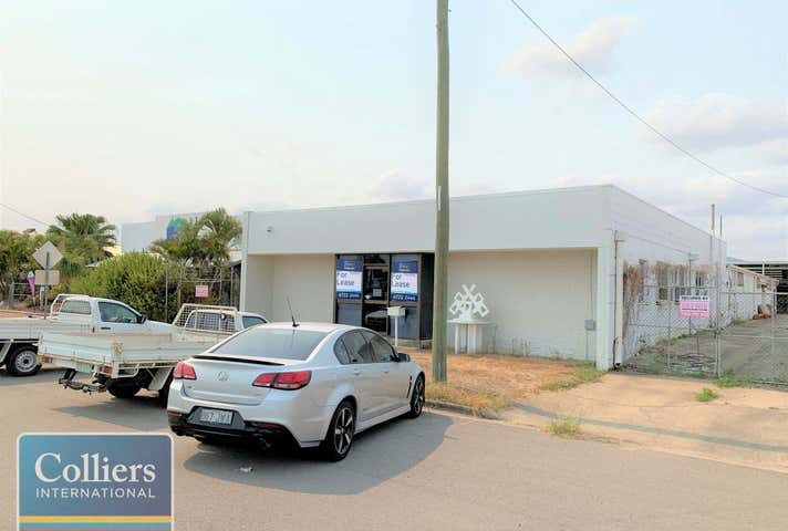 47 Bolam Street Garbutt QLD 4814 - Image 1