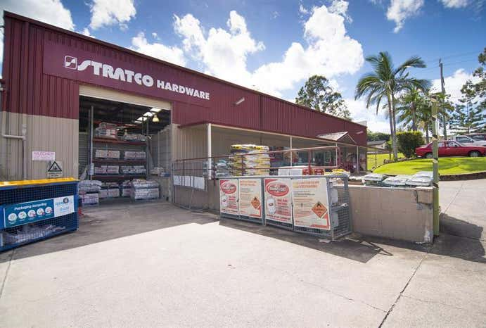 Sold Commercial Properties in Redbank Plains, QLD 4301
