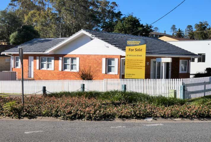 97 William Street Port Macquarie NSW 2444 - Image 1
