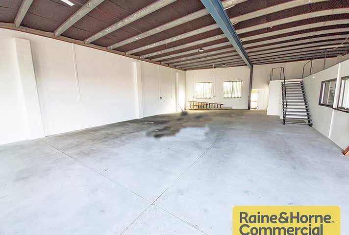 15 Pickering Street Enoggera QLD 4051 - Image 1