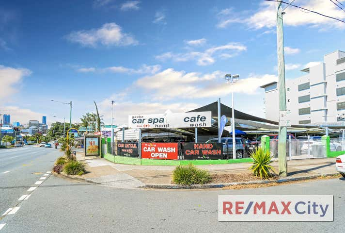 728 Main Street Kangaroo Point QLD 4169 - Image 1