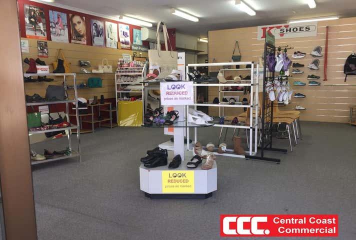 Toukley NSW 2263 - Image 1