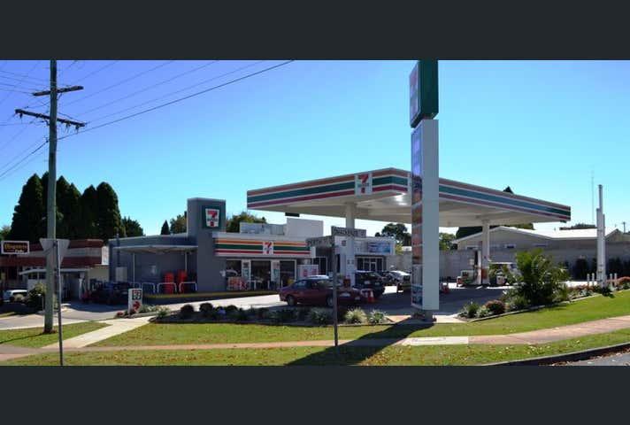 85 Perth Street Toowoomba QLD 4350 - Image 1