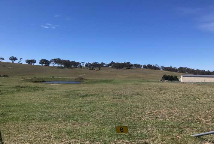 8 Bonnett Drive Goulburn NSW 2580 - Image 1