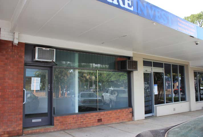 2/4-6 King Street Grafton NSW 2460 - Image 1
