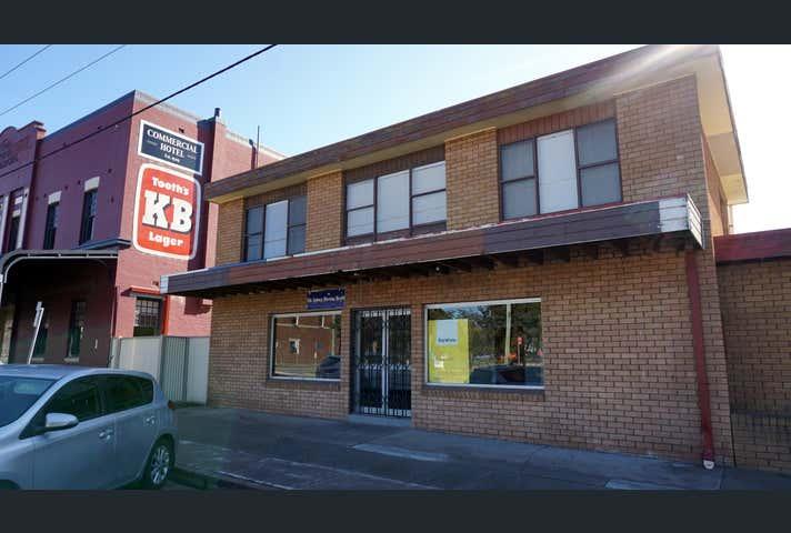 43 Maitland Street Branxton NSW 2335 - Image 1