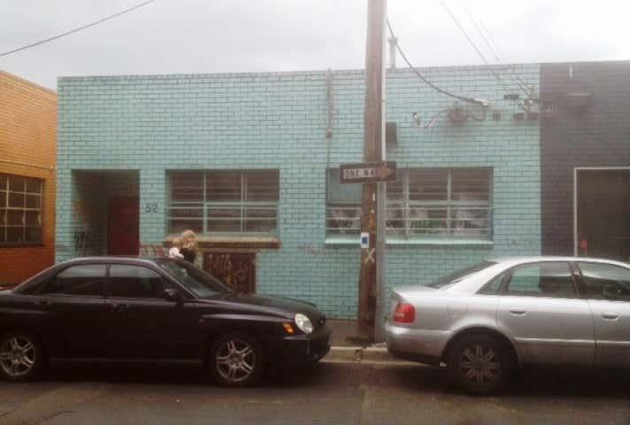 52 Wilson Street South Yarra VIC 3141 - Image 1