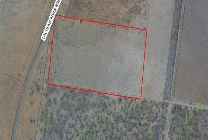 Lot 1 Lachlan River Road Hillston NSW 2675 - Image 1