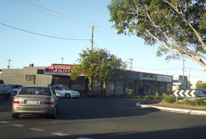 Shop 1 & 2, 120 Sydney Street Mackay QLD 4740 - Image 1