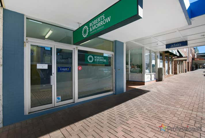 122 Beardy Street Armidale NSW 2350 - Image 1