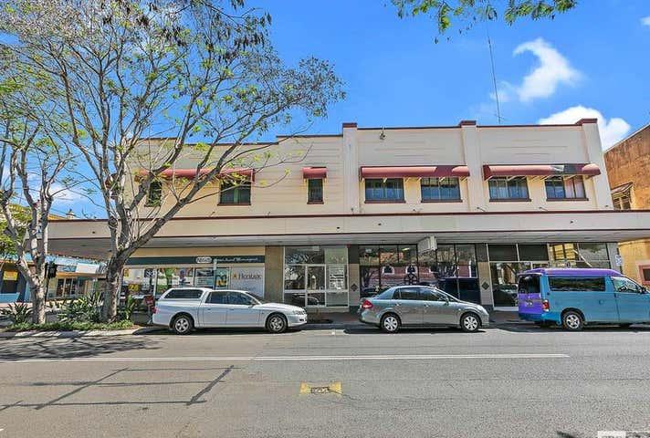 1/88 Ellena Street Maryborough QLD 4650 - Image 1