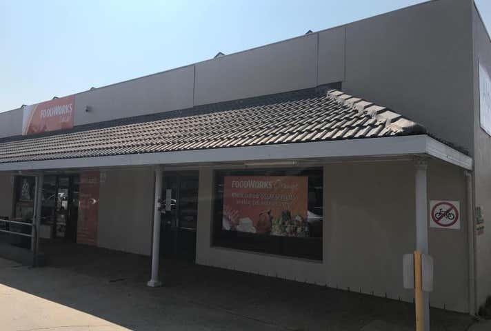 Alpine Shops, Shop  7, 175-181 Dalton Street Orange NSW 2800 - Image 1