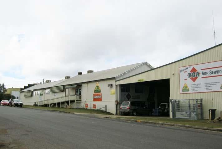 12-16 Macalister Street Murgon QLD 4605 - Image 1