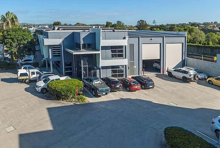 1/53 Southgate Avenue Cannon Hill QLD 4170 - Image 1