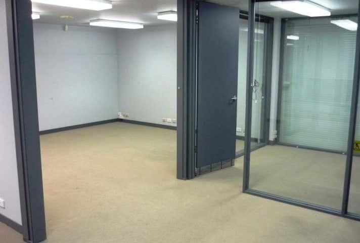 Office, 396 Greenhill Road Glenside SA 5065 - Image 1