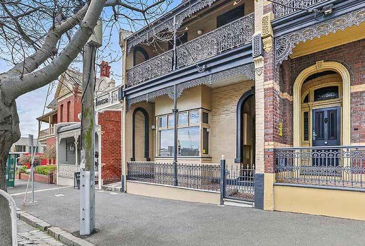 87 Yarra Street Geelong VIC 3220 - Image 1