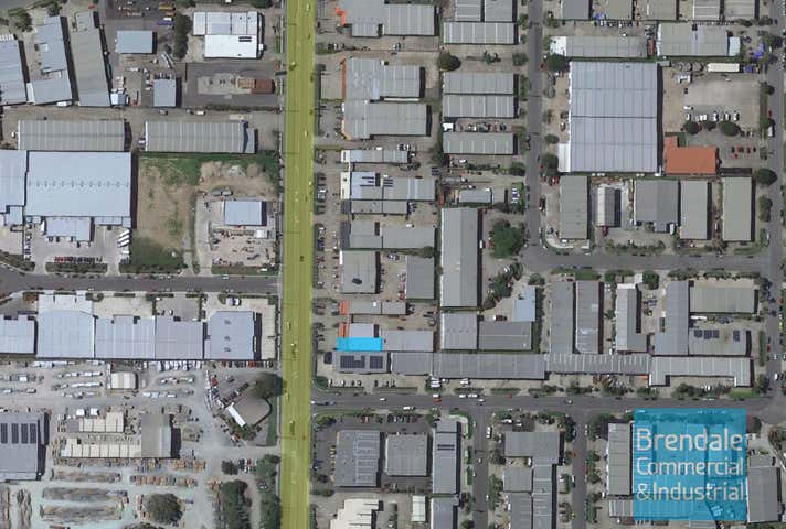 Unit 1, 132 South Pine Rd Brendale QLD 4500 - Image 1
