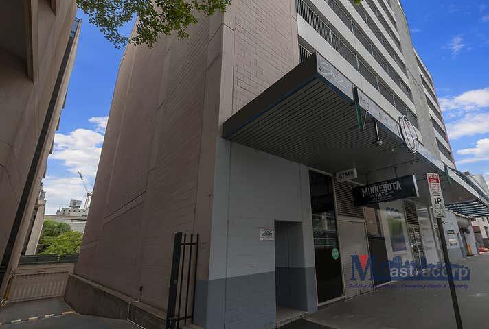 105/200 Pirie Street Adelaide SA 5000 - Image 1