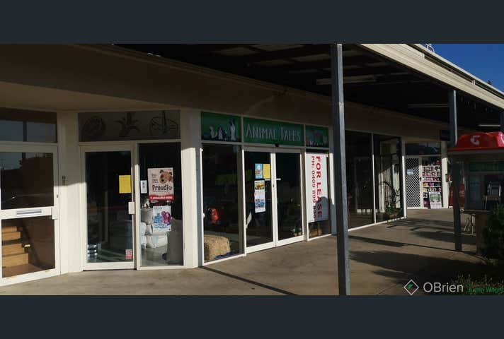Level Shop, 2/8-10 Forrest Avenue Newhaven VIC 3925 - Image 1