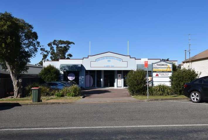 3 / 114 Barton Street Kurri Kurri NSW 2327 - Image 1