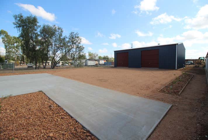 Lot 60 Roberts Street Emerald QLD 4720 - Image 1