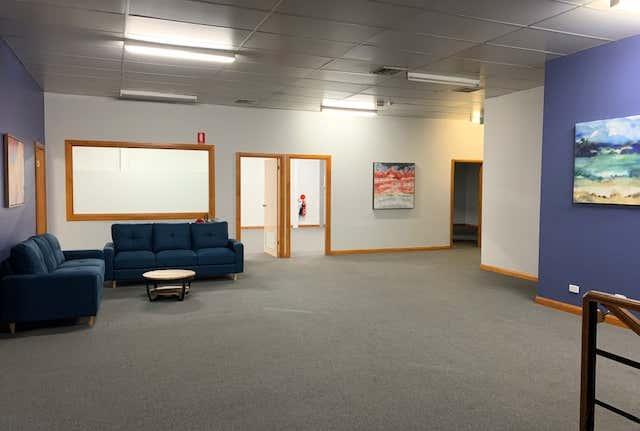 Suite A 123 John Street Singleton NSW 2330 - Image 1
