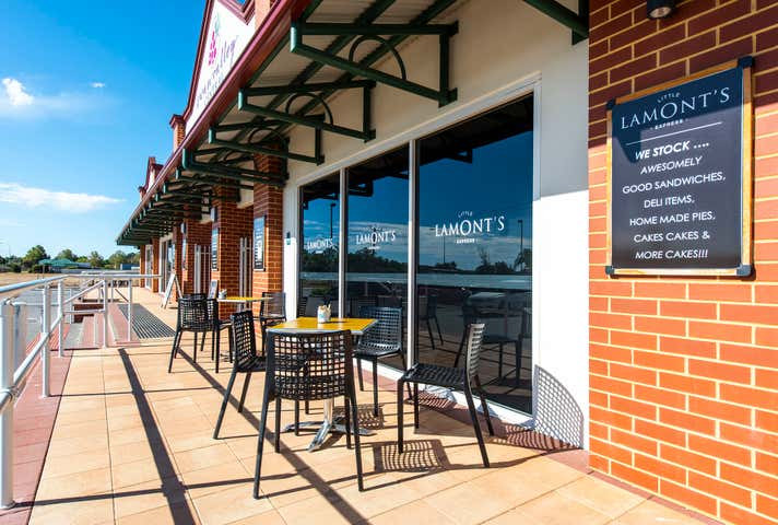 Swan Valley Central, 2/660 Great Northern Highway Herne Hill WA 6056 - Image 1