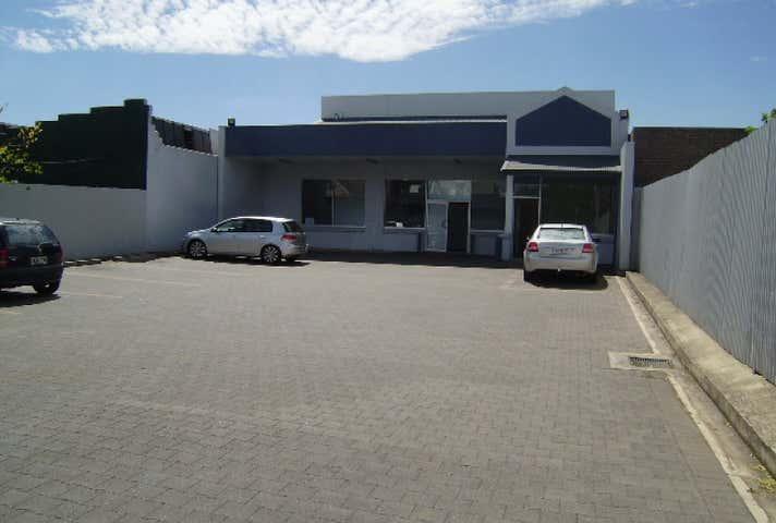 193A Main North Road Nailsworth SA 5083 - Image 1