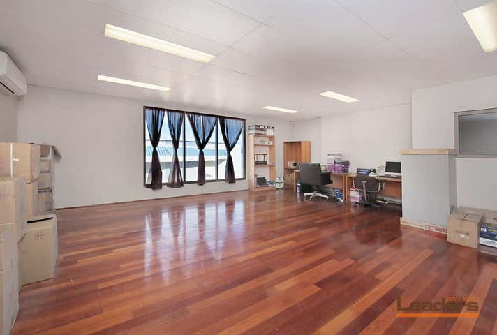 6/115-117 Fairford Road Padstow NSW 2211 - Image 1