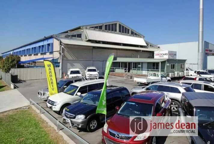 21 Ingleston Road Tingalpa QLD 4173 - Image 1