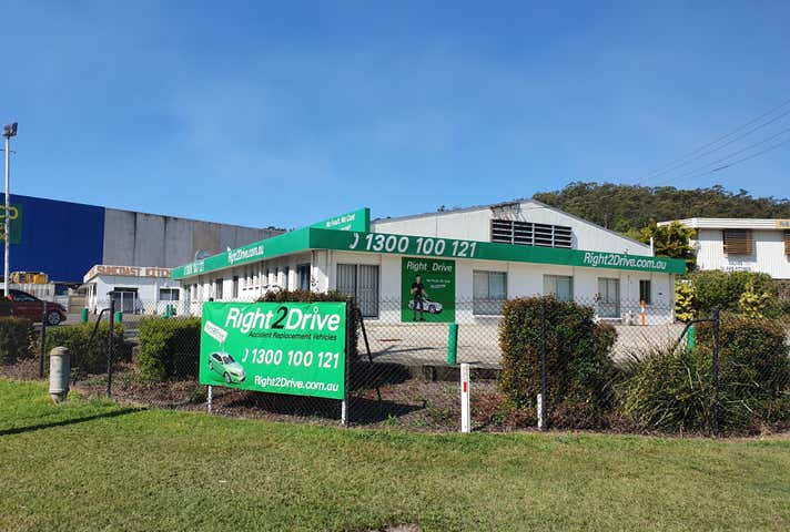 1 Enterprise Street Kunda Park QLD 4556 - Image 1