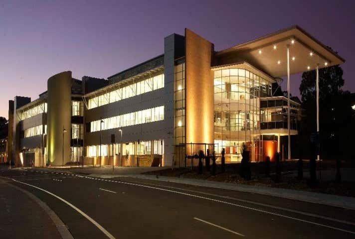 Murdoch University Medical Centre, Level 2, 90 South Street Murdoch WA 6150 - Image 1