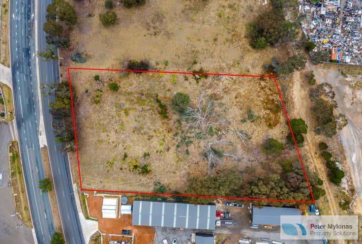 60 Sydney Road Goulburn NSW Goulburn NSW 2580 - Image 1