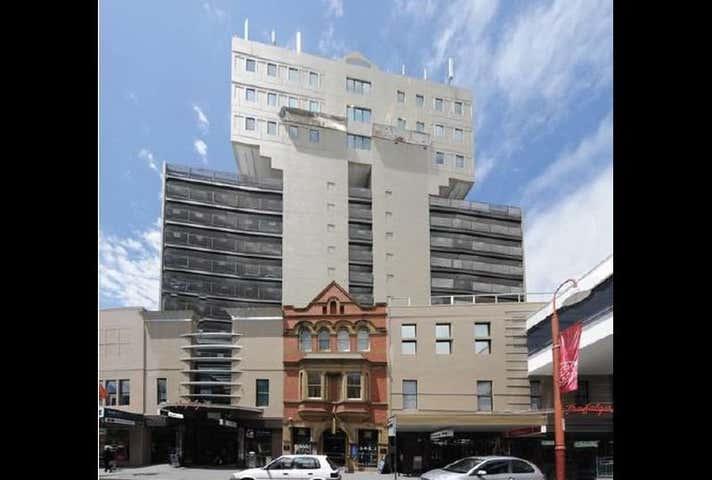 Level Ground, 110 Collins Street Hobart TAS 7000 - Image 1