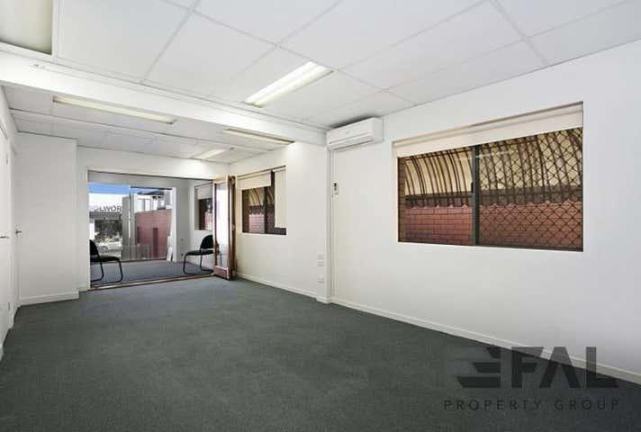 Suite  C, 671 Sherwood Road, Sherwood, Qld 4075