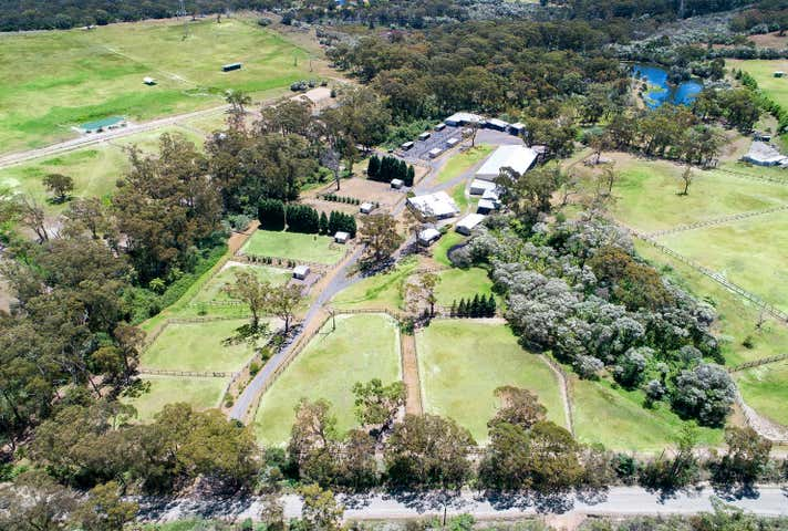 Somersby NSW 2250 - Image 1