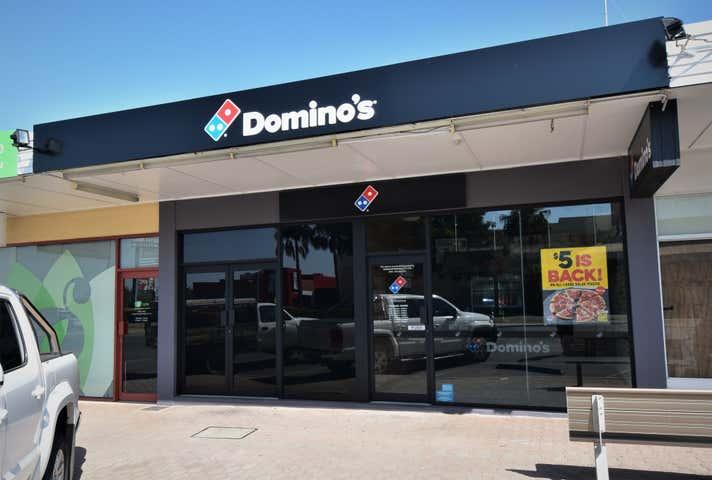 D, 46 Callide Street Biloela QLD 4715 - Image 1