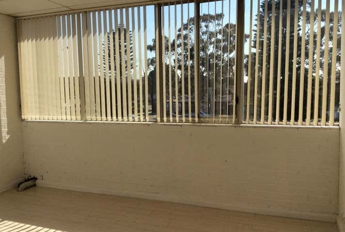 211 Ramsgate Road Ramsgate Beach NSW 2217 - Image 1