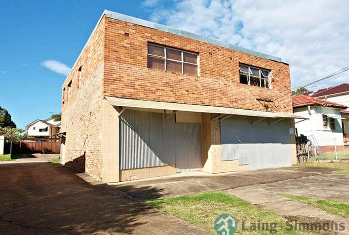 55 Alto Street South Wentworthville NSW 2145 - Image 1